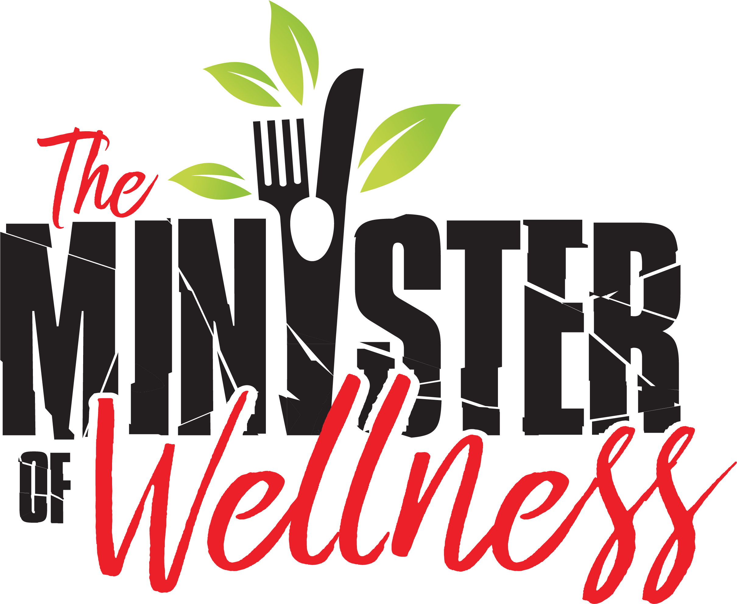 The Minister of Wellness